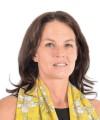 Berenice Ward berenice.ward@rawson.co.za