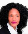 Violet Moloko violet.moloko@rawson.co.za