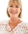 Susann Burton susann.burton@rawson.co.za