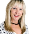 Tracy Bailey tracy.bailey@rawson.co.za