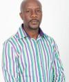 Sony Aristos Muyulenu sony.ml@rawson.co.za
