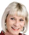 Sue Ahrens sue.ahrens@rawson.co.za