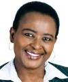 Nesh Gcwabe neliswa.gcwabe@rawson.co.za