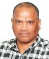Basil Weaver basil.weaver@rawson.co.za